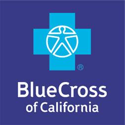 BlueCross California
