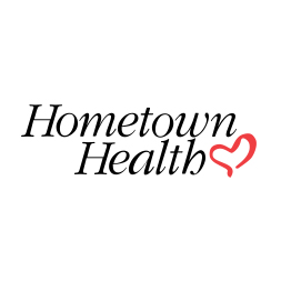Hometown Health