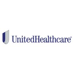 United Health Care Nevada